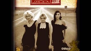Dixie Chicks - Travelin' Soldier [Lyrics in Description]