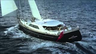 A COMPILATION OF SONGS ABOUT SAILING