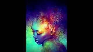 joss stone -  i had a dream  - (art anna dittmann)