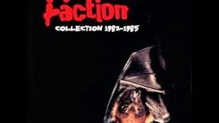 The Faction - Skate and Destroy