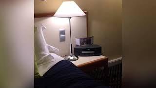 تحميل اغاني Hôtel sofitel Alger MP3