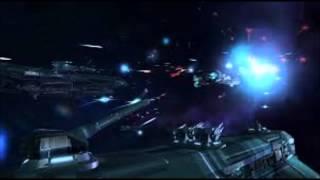 Nightcore E.P.M (Dragonforce)