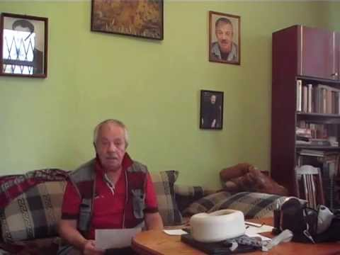 Просто анекдот.Сталин,Брежнев у Ленина50.О пропаганде.