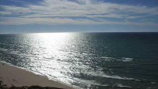 10 самых больших озер мира