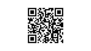 Five Star Coin Qr Codes Yo Kai Watch 2 मफत ऑनलइन