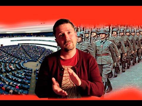 Ну нет в Украине фашизма!