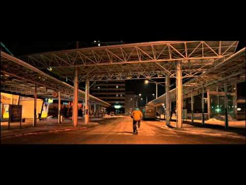 Trailer film Vuosaari