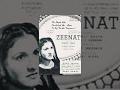 Zeenat 1945   Old Hindi Movie   Noor Jehan, Yakub