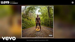Gambar cover Lloyd - Blown (Audio) ft. Curren$y