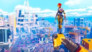 Top 20 Upcoming OPEN WORLD Games in 2016 and 2017 (PS4 Xbox One PC)