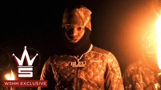 """Yung Bleu """"Running With The Wolves"""" (WSHH Exclusive - Official Music Video)"""