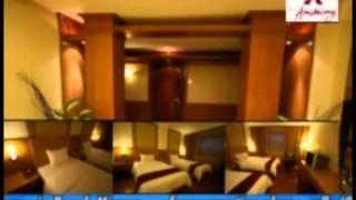 TVC  Hotel Ambacang