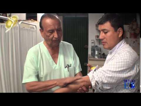 Como curar la psoriasis por el aceite del comino negro