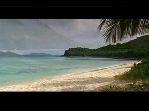 أجمل الشواطئ حول العالم 6