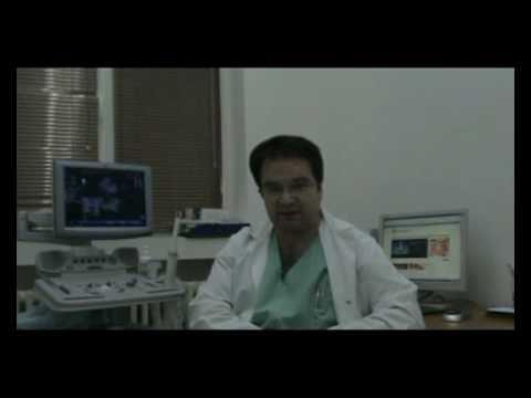 Как да се отнасяме простатата инструмент MAVIT
