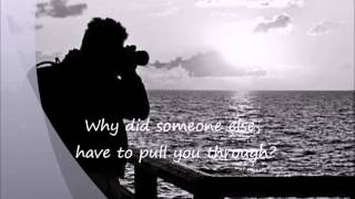 DO WHAT YOU DO  Jermaine Jackson  (lyrics)