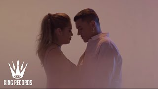 Me Gustas - Kevin Roldán (Video)