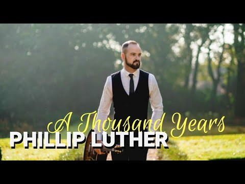 Phillip Luther Video