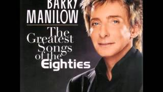 Barry Manilow - Stay