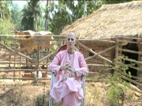 Trailer for Varnasrama Shikshalaya