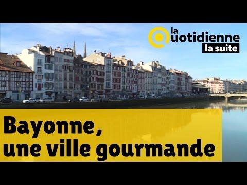 Appartement Bayonne (64100) ,3 pièce(s), 72 m²
