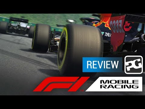 Mobile Game Review | MobileApplication: Reviews For Mobile