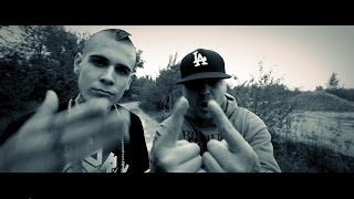 AK26   Bátor Szív | OFFICIAL STREET VIDEO |