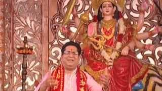 Dhol Baja Ke Punjabi Devi Bhajan By Prince I   - YouTube