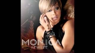 Tiwa Savage (Songwriter version) - Catch Me