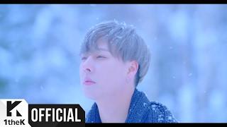 [MV] EDEN(이든) _ I'm Still(그 땔 살아) (Feat. Kwon Jina(권진아))