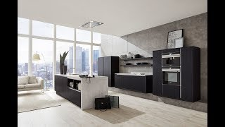 Amazing & Unique Luxury Kitchens At Unbeatable Prices - Dream Kitchens Designed By 1.61 London