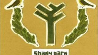 Shady Bard-Torch Song
