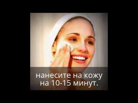 Крем корректор морщин liqiuskin from vanessa