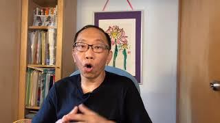 20200713 澳洲權威報紙警告慎防滲透 點名香港高官權貴子女讀書居留入籍