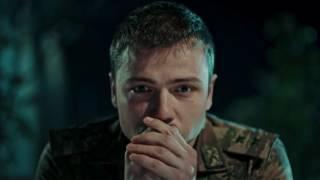 Söz Dizisi   Alay Marşı   Özel klip