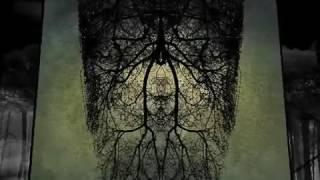 Witchcraft ft. Tanja Melanie Hrvat -  World of shadows
