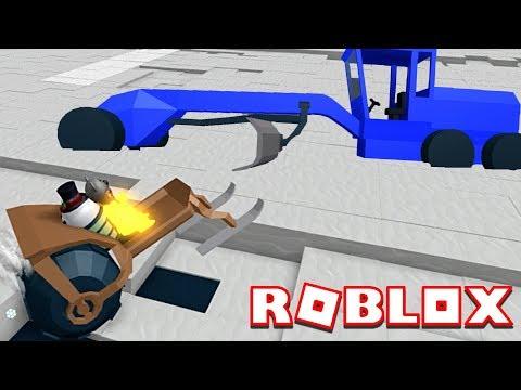 Roblox Walkthrough Alien Vs Zombie Attack Zombie Rush By