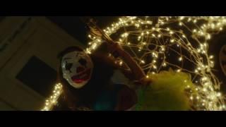 Судная Ночь 3 - Trailer