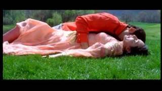 Sargoshiyo Ke Kya Silsile Hai [Full Song] Sadiyaan   Rekha