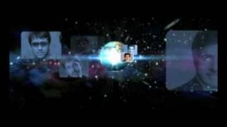 marupadiyum oru kadhal official trailer