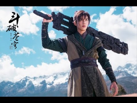 Best Chinese  Movies Kung Fu Movies English Action Movies2018