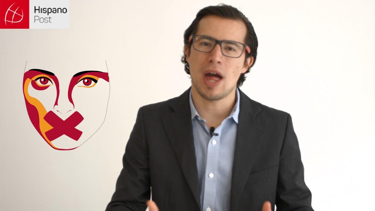 Tlatelolco: Una larga sombra de impunidad