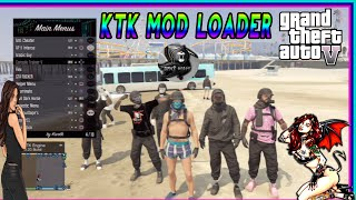 how to install rpf mods gta 5 ps3 - TH-Clip