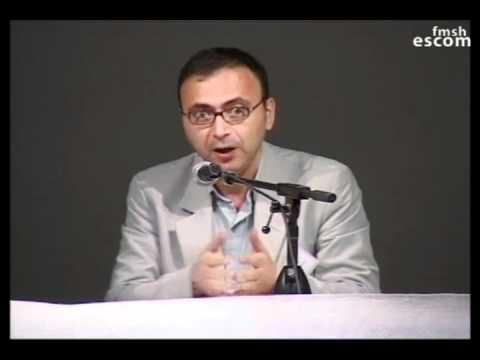 Vidéo de Aboubakr Chraïbi