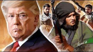 Военная обстановка в Сирии. Итоги 1 – 12 января 2019 года