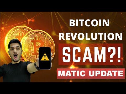 Kaszinó bitcoin befizetés