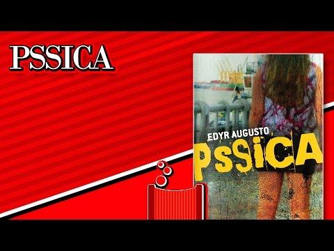 Literatorios #002 - Pssica