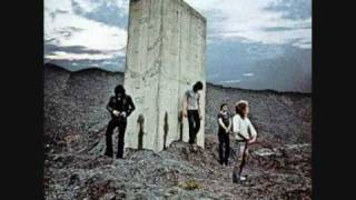 Won't Get Fooled Again - As Made Famous By The Who