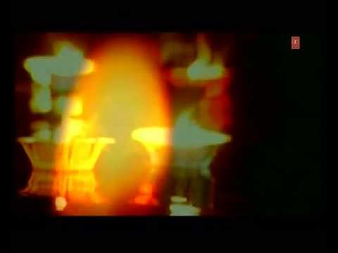Jai Ganga Maa [Full Song] - Joy Ganga Maa