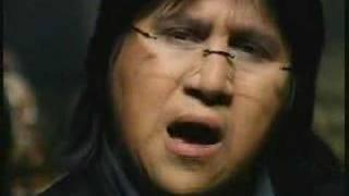 Mi Vida Esta Llena De Ti (Roberto Orellana)